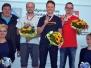 Schweizermeisterschaft 30m 2016